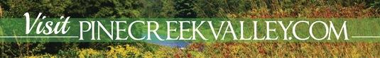 Visit Pine Creek