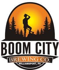 boom-city-oval-logo