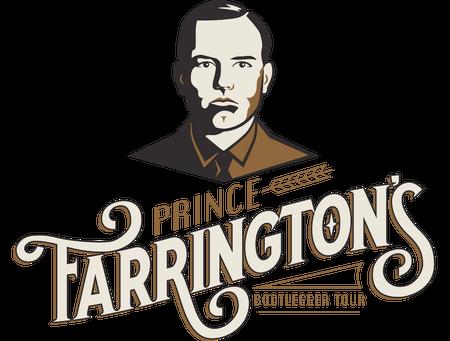 farrington-logo-light