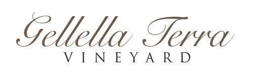 gellella-terra-logo