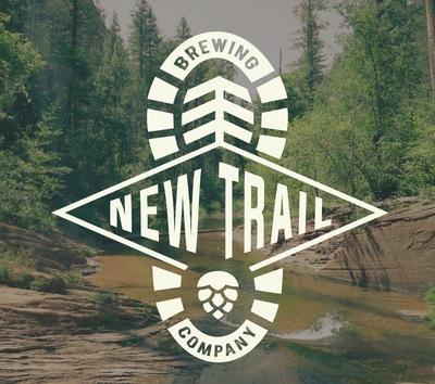 newtrail-square-logo