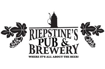 riepstines-logo
